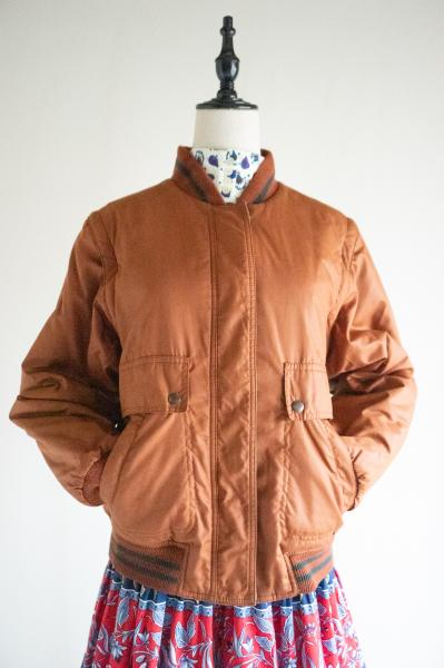3Way Reversible Design Jacket