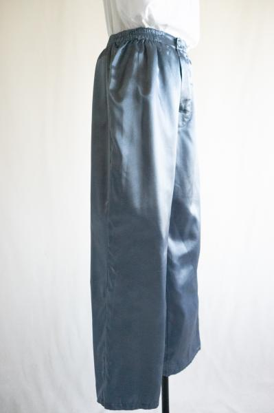 Made In Euro Satin style Pants