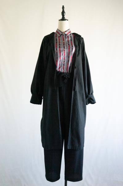 Euro Military Medical Surgical Overdye Gown