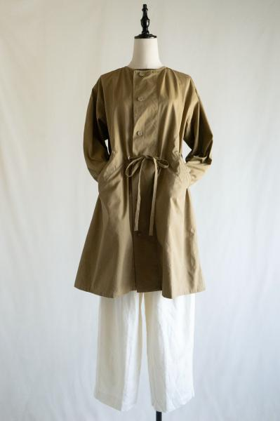 CARON CALLAHAN Stylish Coat