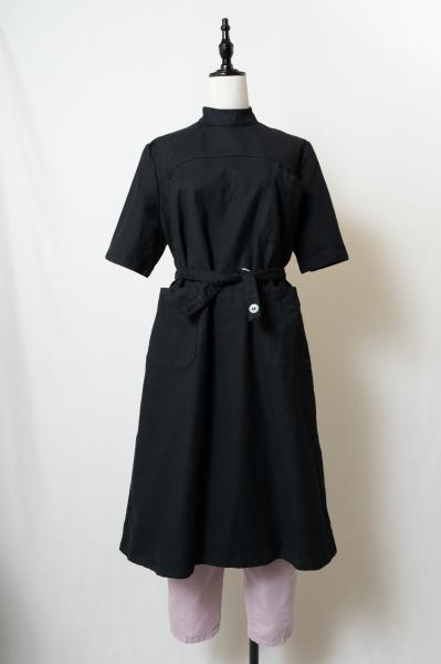 Dead stock Germany Medical Gown