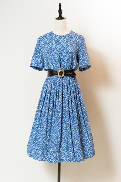 Made In CANADA LESLIE FAY Dress