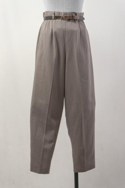 Made In Italy Grage Long Pants