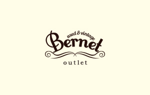 bernet outlet
